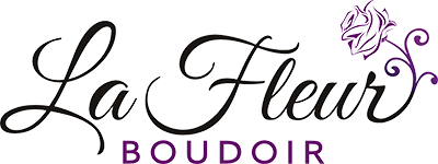 LaFleur Boudoir – Luxury St Louis Boudoir Photography